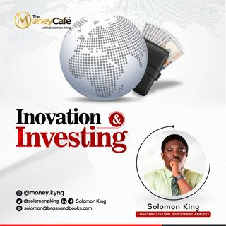 Innovation and Investing