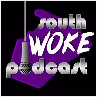 Ep.5: Black Friday, Cyber Monday, WOKE Wednesday