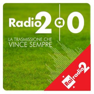 Radio2 a 0