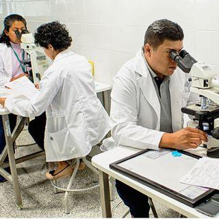 No hay coronavirus en México: Secretaría de Salud