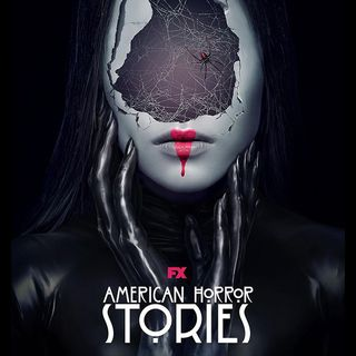 American Horror Stories is a chapter you should skip
