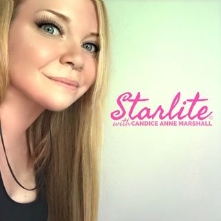 Starlite with Candice Anne Marshall