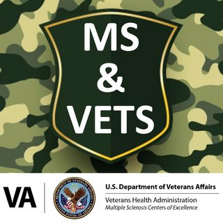 Telehealth for Veterans with MS: Getting the Most out of Your Virtual Visit