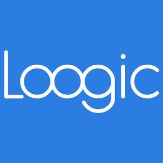 Loogic.com Presentación