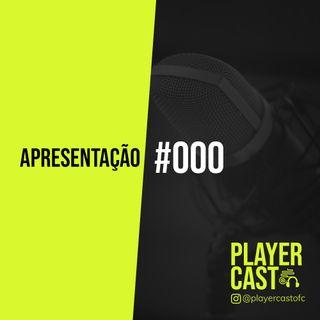 #000 - Apresentação