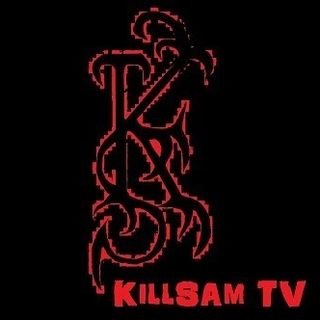 KillSamTV