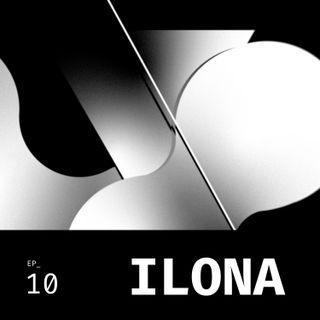 #10 Participação Cívica com Ilona Szabó / Instituto Igarapé