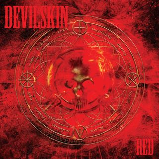 DEVILSKIN See Red