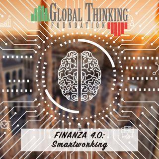 9. Smartworking - Buone Prassi verso una vera flessibilità del Lavoro