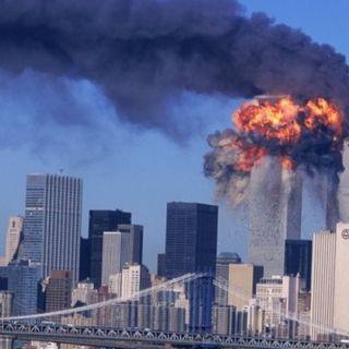 11/09: le ragioni dei terroristi e la narrazione mediatica