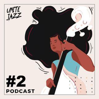 Unite Jazz Podcast_2