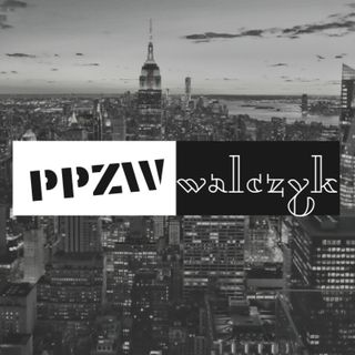 PPZW - Zwykly
