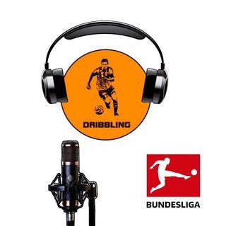 Bundesliga: le squadre da tenere d'occhio in questa stagione