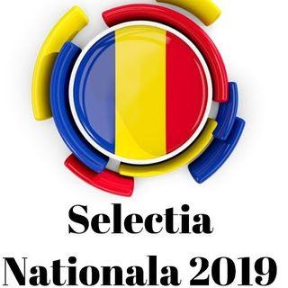 Un repaso a la Selecția Națională 2019. (2x06)