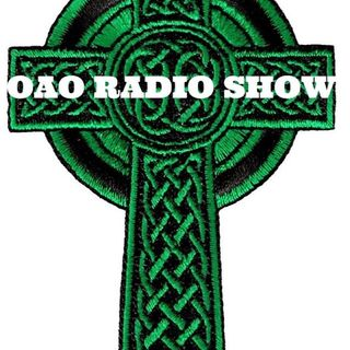 OAO Radio 10th Anniversary Show