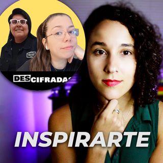 T2.E09: Una Sociedad de Odio o de Empatia con @Descifradas