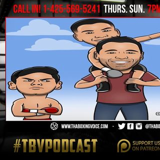 ☎️Oscar: Garcia Will Earn Respect With Campbell Fight🔥Ortiz KO's Vargas in 7❗️Joyce KO's Wallisch😱