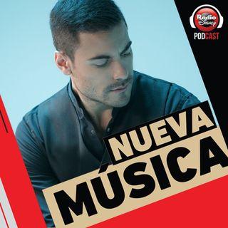 20/11 | Carlos Rivera & Maluma, CNCO, Shawn Mendes & Justin Bieber, Mike Bahía y más .