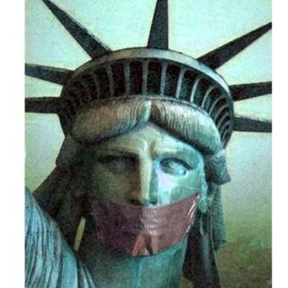 AP spin, Millennials dump McDonald's, & Law-abiding illegal aliens