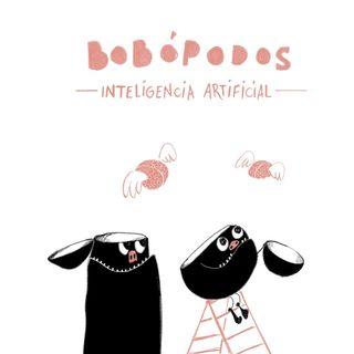 2 - La inteligencia