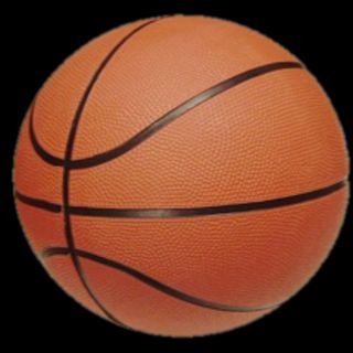 La NBA  suspende la temporada por caso de coronavirus