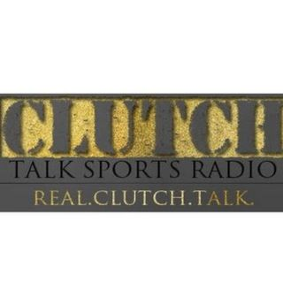 CT Sports Radio Live: Magic Tricked