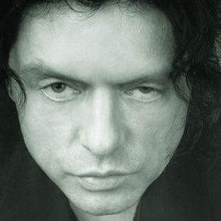 Tommy Wiseau Rifftrax The Room