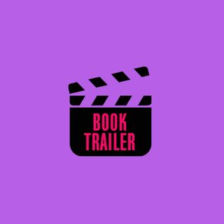 Booktrailer: Frankenstein, de Mary Shelley
