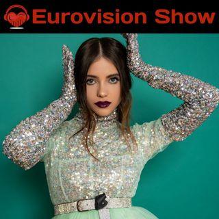 Eurovision Show #113