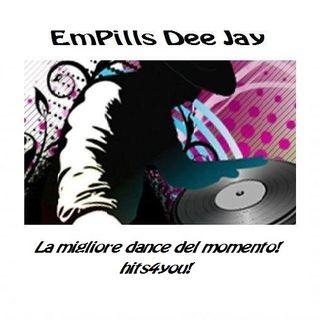 EmPills_Dee_Jay_marzo_2020