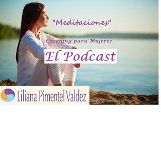Audio #1: Relajación Meditación para tu Autorealización