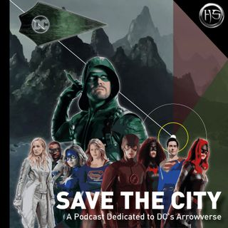 0. Save this City is Coming Soon