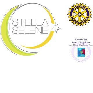 Tra Musica e Stella Selene