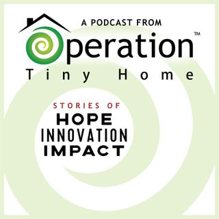 Stories of Hope, Innovation and Impact