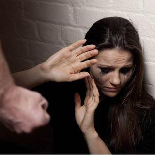 Pide AMLO, castigo y que no haya impunidad en abusos contra mujeres