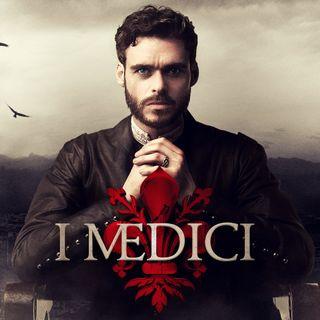 I Medici (Capitolo 1)