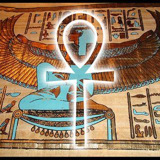 Simboli e Archetipi