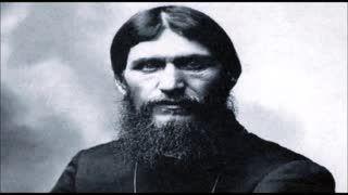 Rasputin 08