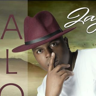 Recording Artist Jay Croz brings ALONE to #ConversationsLIVE