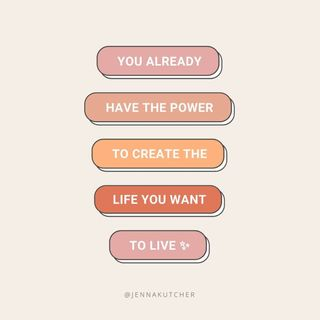 Design your Life! Ep. 484