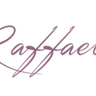 I tre trattamenti Reiki della paziente Raffaella