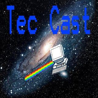 Tec Cast #4 O futuro da informática