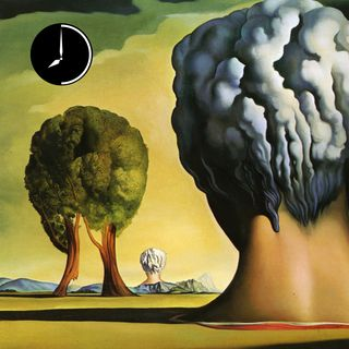La Bomba Atomica, Sviscerata - con Ary e Roberto Mercadini