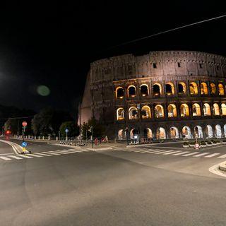 Italia, debito pubblico non più sostenibile?