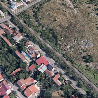 Muncii Timisoara