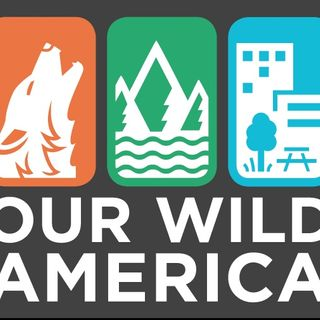 Sierra Club OUR WILD AMERICA Campaign