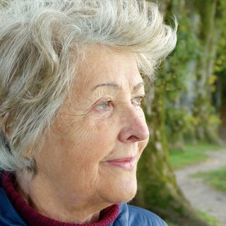 Dementia Care and the GEMS State Model