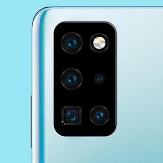 La miglior fotocamera è di Huawei - Radio Number One Tech