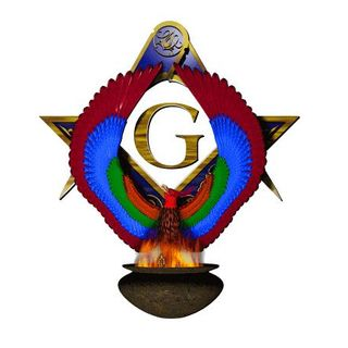 The Phoenixmasonry Masonic Museum and Library