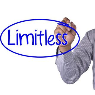 How To Live A Limitless Life Within Life's Limitations?